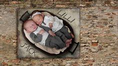 Twins. Creative Family Photography, Denver, Colorado. http://raffiaroses.com