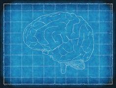 Vos pensées : Votre astrologique en dit long sur votre personnalité, votre comportement, et vos pensées sur la vie. L'état d' esprit de chaque signe