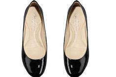 Kenneth Cole The Delight Flat | 18 Pairs of Flats You'll Wear Every Day