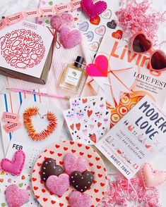 The Download: Valentine's Edition - DomestikatedLife Valentines Day Gifts For Her, Valentine Treats, Heart Shaped Pancakes, Chocolate Flavors, Sweet Treats, Holiday, Rounding, Goodies
