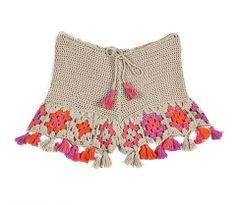 crochet pants                                                                                                                                                                                 Más