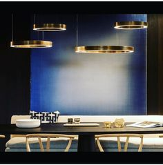 Lighting Concepts, Bathroom Lighting, Conference Room, Dining, Mirror, Interior, Table, Furniture, Home Decor