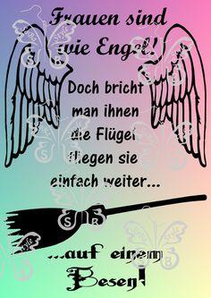 """Plotterdatei """"Engel"""" von SaBa´Style by Sandra Balzer auf DaWanda.com"""