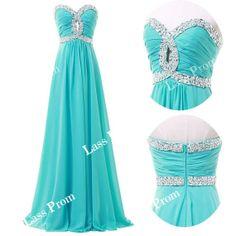 floor lenght dress ,beads dress Bridesmaid Dress Cheap dress Evening Dress 2014 Hot Selling party dress