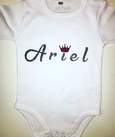 Daddy S Boy Custom Baby Onesie Custom Print Pajamas Baby Etsy