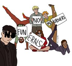 """fleamontpotter: """"i have no idea why i drew this but you can buy it as sticker here """" Queen Of The Tearling, Crooked Kingdom, The Grisha Trilogy, Stupid Face, Leigh Bardugo, My Ghost, Six Of Crows, Queens, Book Memes"""