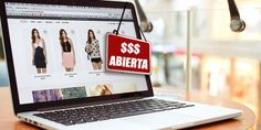 Una tienda virtual puede hacer que ganes mucho dinero en el 2018. Te decimos cómo empezar una tienda en Internet (incluyendo los proveedores y software que debes usar para generar ingresos online).