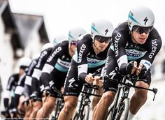 Tour de France 2015 stage 9