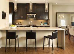 Calgary Home Design Photo Gallery | Design | Hopewell Residential