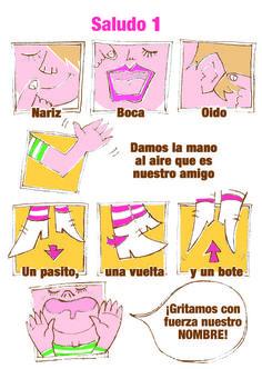Ilustración del libro Radio Chuche, de Jose Luis Gonzales Cáceres