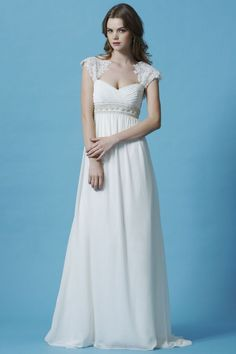 grecian style from eden