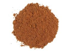 Organic Clove Powder 5 Spice Powder, Mice Repellent, Spice Trade, Mountain Rose Herbs, Organic Herbs, Mulled Wine, Spice Blends, Medicinal Herbs, Dried Flowers
