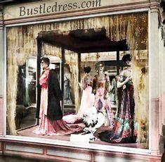 Google Image Result for http://www.bustledress.com/victorian.dress/vintage.clothes.jpg