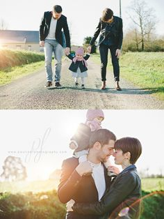 ©paulinefphotography_séance_photo_famille_bébé_rennes_35-Ana-017
