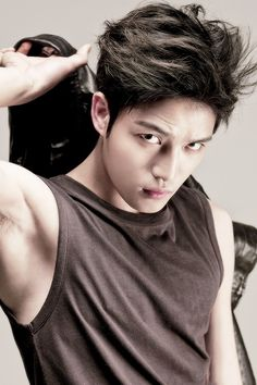 Jaejoong Asian Boys, Asian Men, Hero Jaejoong, Body Transformation Men, Handsome Korean Actors, Kim Jae Joong, Jyj, Asian Actors, Tvxq