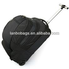 trolley bag,shopping trolley bag,school trolley bag