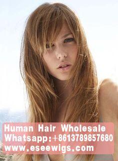 Best Haircut For Long Fine Hair Hair Hair Long Hair Styles