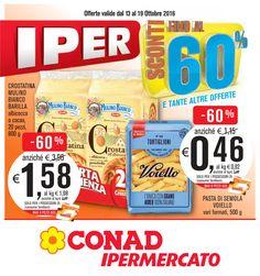 Volantino Conad - http://www.volantinoit.com/conad-offerte/