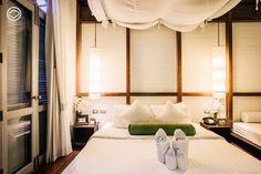 The Memory at On On Hotel, Phuket, Thailand
