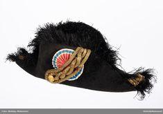 Hats, Hat