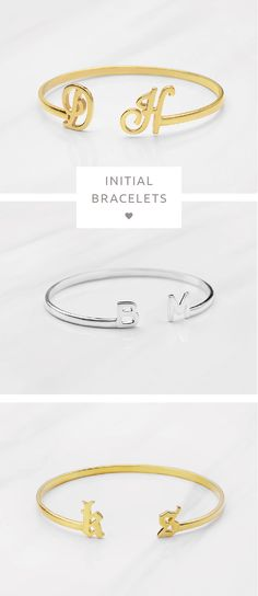 wedding jewelry • best friend gift ideas • birthday gift for wife • xmas gifts for her • best gifts for kids • bridal jewellery • friendship presents • 18th birthday gifts • kids christmas gifts • costume jewelry • gift ideas for best friend • birthday gift for girlfriend • ideas for christmas gifts • unique gifts for kids • initial bracelets • initial cuff bracelet • initial bracelet