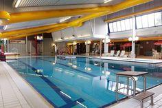 VVD wil in oktober definitief besluit nieuwbouw zwembad Zeehoek