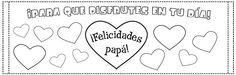 DÍA DEL PADRE, MADRE,FAMILIA - Pilar - Álbumes web de Picasa