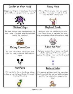 EPR (every pupil response) cards for easy reference - Page 1 Classroom Cheers, Classroom Behavior, Future Classroom, School Classroom, Classroom Ideas, Behavior Management, Classroom Management, Class Management, Math Pages