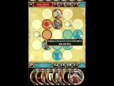 Cabals - The Card Game - gameplay 2 free to play mmo game Browser Based Video Channel, Free To Play, Card Games, Cards, Maps, Playing Cards, Playing Card Games