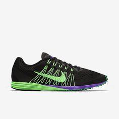 Nike LunarSpider R 6 Unisex Running Shoe (Men's Sizing). Nike.com