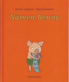 Rabe, Moomin, Tarzan, Children's Book Illustration, Farm Animals, My Childhood, Book Worms, Winnie The Pooh, Childrens Books