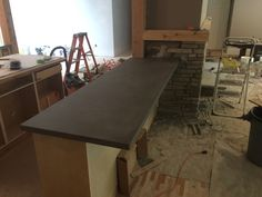 Drafting Desk, Countertops, Tables, Dining Table, Furniture, Home Decor, Homemade Home Decor, Counter Tops, Mesas