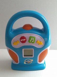 Portable XDUOO X3 Pro HiFi Lossless Music MP3 Player HD OLED ...