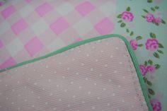 www.facebook.com/frombeirut bebé acolchados cunas baby ropa de cama