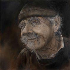 noel Lee Jeffries, Portraits, Gray, Create, Noel, Head Shots, Grey, Portrait Photography, Portrait Paintings