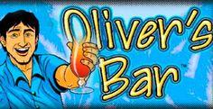 Игровой автомат Oliver's Bar - http://casinoplay.mobi/olivers-bar