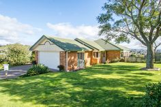 Open2view ID#401679 (9 Finlayson Place) - Property for sale in Welcome Bay, New Zealand