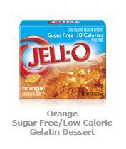 Orange Creamsicle Jello Shots 1 Box Orange Jello (I use sugar free) 1 Cup… Alcohol Recipes, Drink Recipes, Whole Food Recipes, Snack Recipes, Dessert Recipes, Snacks, Low Carb Sweets, Low Carb Desserts, Low Carb Recipes