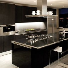 Seattle Kitchen Remodeling Specialists pecialize in kitchens remodeling across Seattle.  https://seattlekitchenremodelingspecialists.wordpress.com/