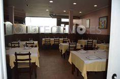 Descubre la cocina tradicional del restaurante parrillada cafetería As Cubas en Lugo. Reserva aquí, tu mesa con ventajas.