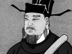 polymathic Chinese scientist, produced a number of works, including ...