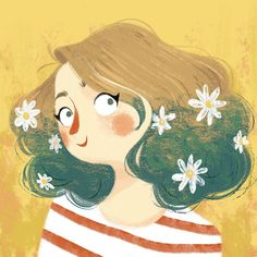New icon for Spring! ✨