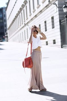 maxi. www.withlovefromkat.com