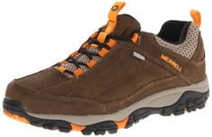 Merrell Tailspin Toggle Waterproof Sneaker (Toddler/Little Kid/Big Kid) -                     Price: $  60.00             View Available Sizes & Colors (Prices May Vary)        Buy It Now      Ready. Set and Keep Going is the name of the game when your kids wear the Merrell Tailspin Toggle waterproof hiking shoe. Durable and designed for no hassle entry and...