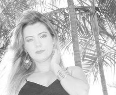 Carla Regina: Reflexão de uma Terça-feira com mais Respeito