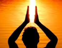 5 Ways to Give Everyday and attract abundance
