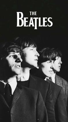 Super Vintage Music Wallpaper The Beatles 29 Ideas Beatles Poster, Les Beatles, Beatles Art, Beatles Photos, Beatles Guitar, Ringo Starr, Rock And Roll, Pop Rock, Rock Band Posters