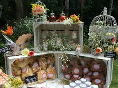 Catering Outside the Box - Catering, Weddings, Corporate, Graduations Candy Table, Candy Buffet, Candy Bar Wedding, Desert Table, Baby Shower Flowers, Wedding Decorations, Table Decorations, Mexican Party, Snack Bar
