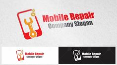 Do Cell Phones Use Satellites Mobile Phone Logo, Mobile Phone Repair, Mobile Shop, Premium Logo, Company Slogans, Shop Plans, Online Business, How To Plan, Logos