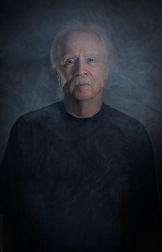 John Carpenter estrena 'Distant dream', adelanto de su segundo disco